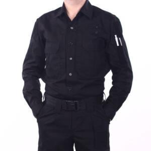 Формений одяг